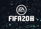 FIFA 20 ganha trailer de gameplay e detalhes sobre novidades (Foto: EA Sports)