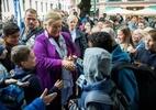 Por que os noruegueses não emigram para os EUA? Vejam suas políticas familiares - Foto: NTB Scanpix/AFP