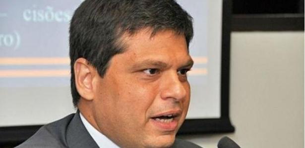 Comissão de ética da OAB analisa se Miller exerceu a advocacia enquanto atuava no MPF