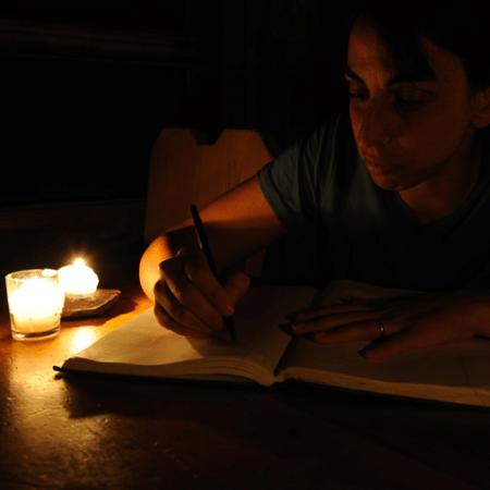 Isenção de conta de luz beneficiará a 185.788 imóveis no Amapá - Reprodução/Getty Images