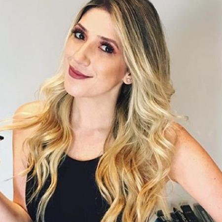 Dani Calabresa estreou o programa Dani-se em março - Reprodução/Instagram