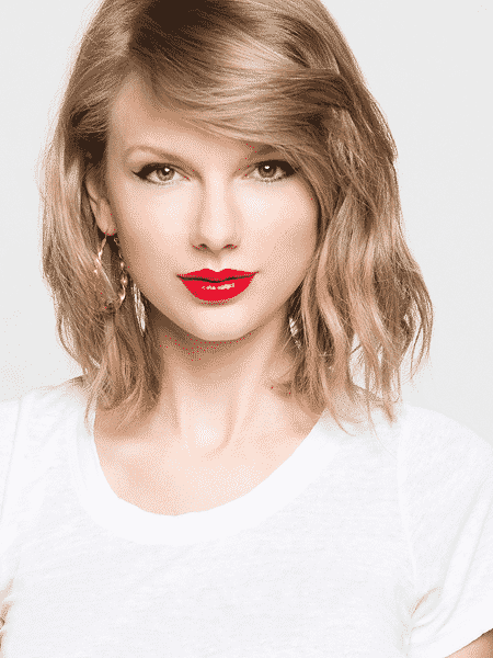 Taylor Swift se manifestou nos stories sobre desentendimento com rapper