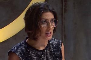 Paola Carosella (Foto: Divulgação)