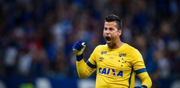 Menon - Opinião | Fabio confirma ação da 'panela' na queda de Ceni no Cruzeiro