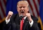 Negacionismo, racismo y fascismo de Trump asfixiam la democracia en los EE.UU.