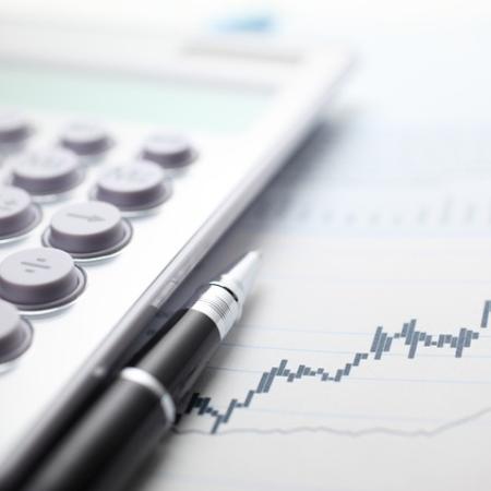 Barclays antecipa projeção de alta da Selic e passa a ver inflação acima do centro da meta - Getty Images
