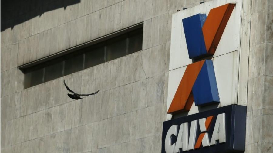 Caixa Seguridade prorroga prazo de conclusão de acordo com CNP para consórcio - Pilar Olivares/Reuters