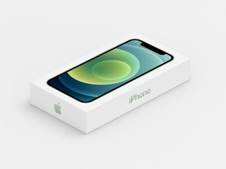 Apple É Notificada Por Procon-Sp Por Iphone 12 Sem Carregador