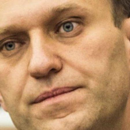Navalny é transferido para complexo penitenciário, segundo advogado - Wikimedia Commons