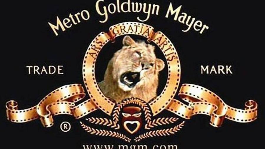 Amazon negocia compra da MGM  - MGM