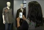 Varejo inteligente: conecte dados físicos e virtuais para atender ao consumidor (Foto: Olhar Digital)