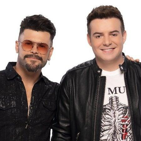Marcos & Belutti comemoram doze anos de carreira com live show no Instagram - Dezcarga