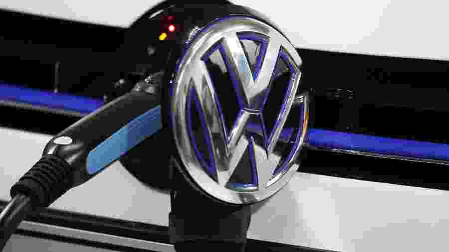 Volkswagen anunciou acordo de reparação a vítimas da ditadura militar no Brasil - Reuters