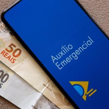 Devolução de auxílio emergencial soma quase R$ 5 bilhões em 2021 -