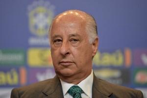 Sergio Moraes/Reuters