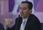 Ministro propõe que médicos oriundos do Fies substituam cubanos - O ministro da Saúde, Gilberto Occhi,
