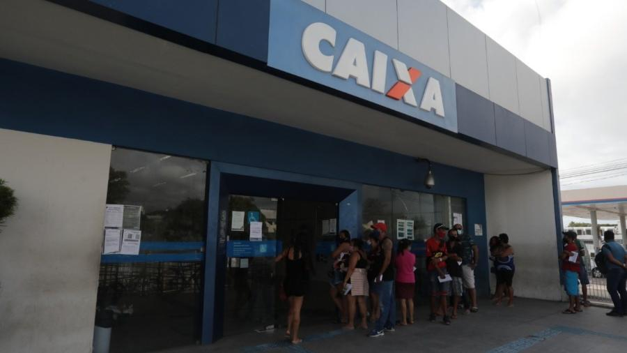 Multa de R$ 4 milhões foi confirmada ao banco público por falhas no atendimento telefônico do SAC -  TV JORNAL