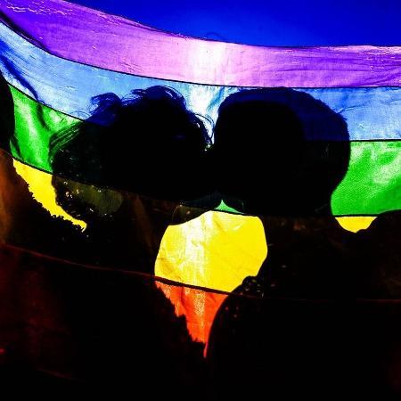 Parada LGBT acontece virtualmente neste domingo - Reprodução / Internet