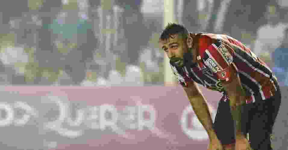 Marcello Fim/Estadão Conteúdo