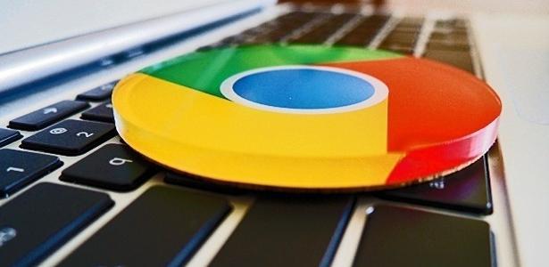 """""""Você já tem o Edge"""", escreve a Microsoft quando alguém tenta baixar um navegador - Zigg"""