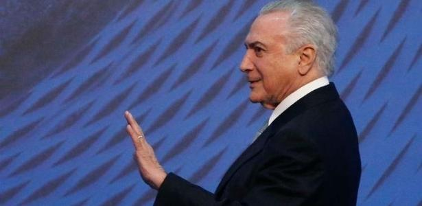 Foto: Tânia Rego/Agência Brasil