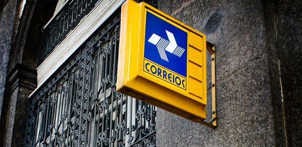 Em fevereiro, diretoria dos Correios aprovou proposta de fechamento de 513 agências