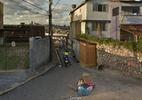 Vendedor é assassinado a tiros no Morro da Conceição - Foto:Reprodução/Google Street View