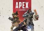 Game VR tem boom de vendas por ter nome parecido com Apex Legends (Foto: Canaltech)