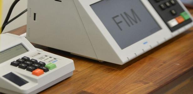 Pleito municipal | TSE libera fichas-sujas de 2012 a participar das eleições deste ano