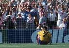 Zagueiro colombiano foi morto por gol contra na Copa-94: verdade ou lenda? - Getty Images