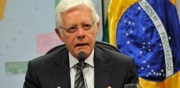 O ministro de Minas e Energia, Moreira Franco - Foto: Agência Brasil