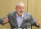 MPF se diz contrário a recurso de Lula que pede nulidade de sessão  (Foto: RICARDO STUCKERT/INSTITUTO LULA                            )