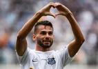 Santos é pressionado, mas espera Justiça para repassar verba de Thiago Maia