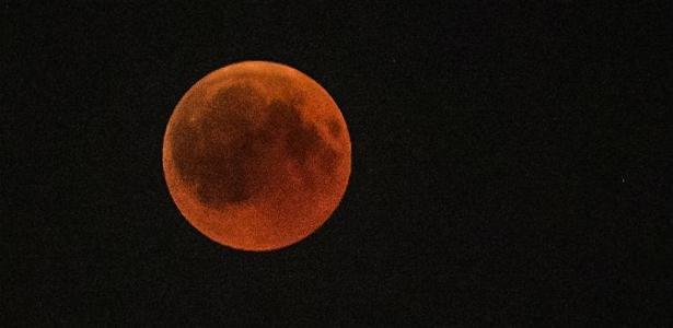 eclipse lunar 27 de julho