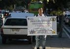 O drama de quem precisa de um estágio para concluir a graduação - Foto: Felipe Ribeiro/JC Imagem