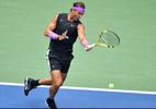 Nadal se isola como melhor tenista da temporada; veja os classificados para o ATP Finals - (Sem crédito)
