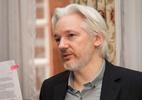 Estados Unidos anunciam novas 17 acusações de espionagem contra Julian Assange (Foto: Canaltech)