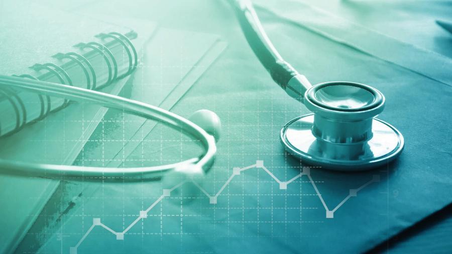 Qualicorp compra carteira de 4,3 mil vidas da Health Administradora de Benefícios - Shutterstock