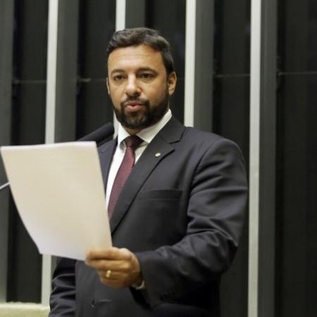 Relator Daniel Freitas diz que alterar PEC Emergencial atrasa o Brasil -  Agência Câmara .