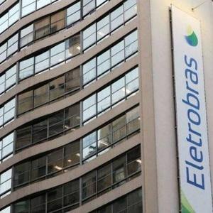Texto-base do projeto de lei que viabiliza a privatização de seis distribuidoras de energia elétrica da Eletrobras na Região Norte  - Foto: Divulgação