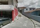 Homem é morto a tiros em Pontezinha, no Cabo - Foto: Reprodução/Google Street View
