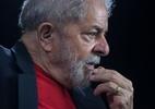 Testemunha diz a Moro que Lula cobrou andamento da reforma via caseiro - Foto: NELSON ALMEIDA / AFP