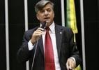 Justiça manda revogar prisão do deputado Boca Aberta