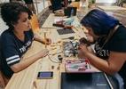 Maratona maker busca soluções inovadoras para comunidade no Recife - Foto: Muganga Criativa/Divulgação