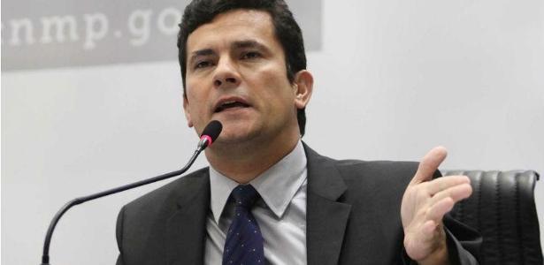 Gil Ferreira/Agência Brasil
