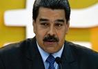 Maduro tem proposta para adiar eleições, segundo opositor - Foto: FEDERICO PARRA / AFP