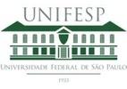 Concurso Unifesp: inscrições abertas para professor - Educação