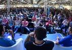 Campus Party 2019 termina com mais de mil horas de conteúdo e 12 mil campuseiros (Foto: Canaltech)