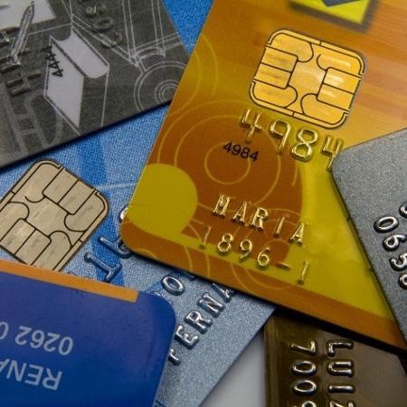 Pagamentos com cartões movimentam R$ 2 trilhões em 2020, diz Abecs - Marcos Santos/USP
