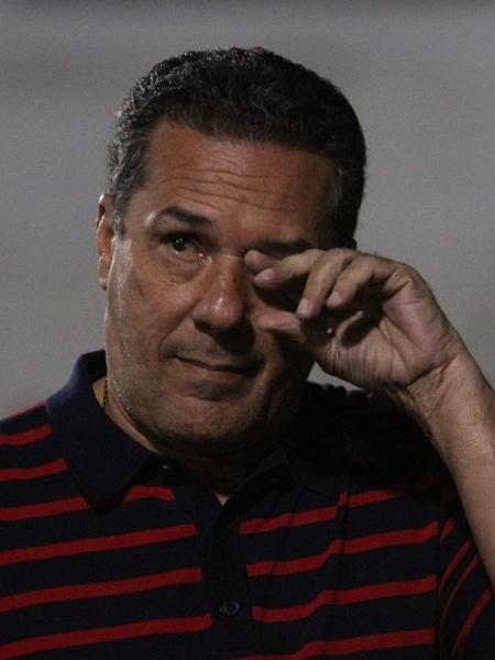 Luciano Claudino/Estadão Conteúdo
